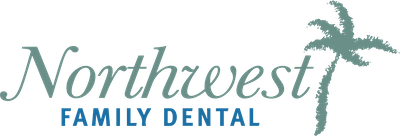 0122-Northwest-Dental-Logo-opt