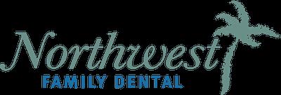0122-Northwest-Dental-Logo-opt